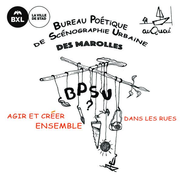 BPSU banner 1